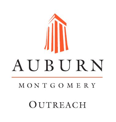 AUM Outreach