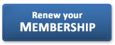 RenewMembership